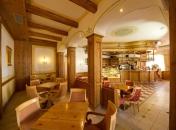Sport Hotel Vittoria - Val di Sole-2